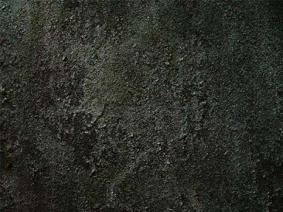 Grungy wall png texture
