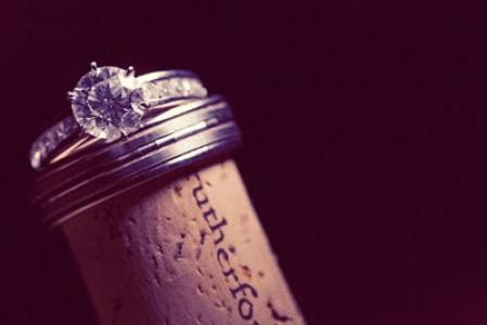 108 wedding ring templates
