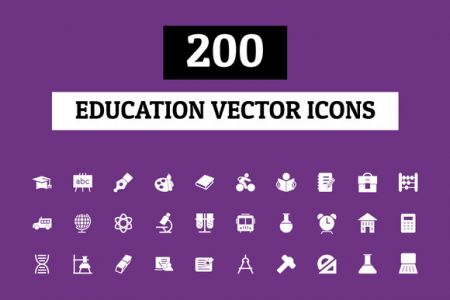 200-education-vector-icons1