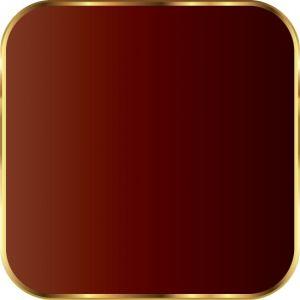 200 vector gradients for Illustrator