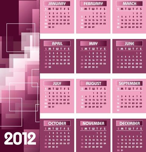 Calendar Templates You Can Edit : Calendar you can edit myideasbedroom