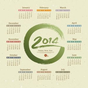 2014-calendar-vector-template3