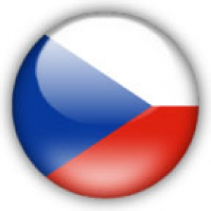 czec republic flag
