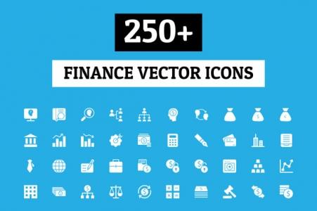 250-finance-vector-icon1