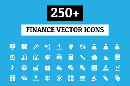 250-finance-vector-icon1