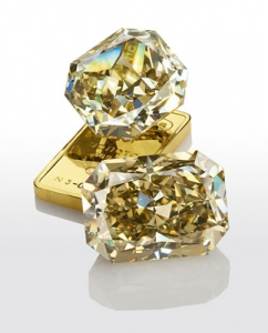 Jewelry model design