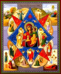 orthodox-icon11