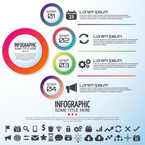 circular-elements-vector-infographics4
