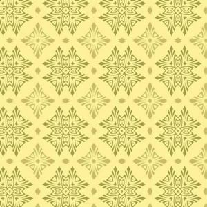 Vector pattern design