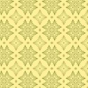 Vector pattern design