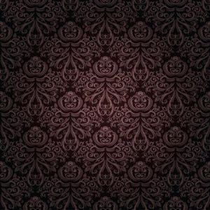 Vector pattern template