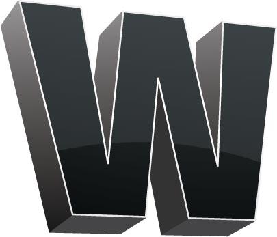 M Alphabet In 3d ... 3d letters design 3d alphabet letter vectors download 3d alphabet