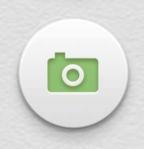 3d-badge-icon-for-photoshop1