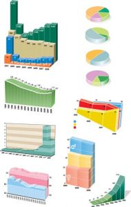 3d-business-charts-and-pies-vectors1