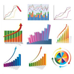 3d-business-charts-and-pies-vectors2