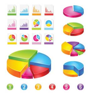 3d-business-charts-and-pies-vectors6