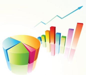 3d-business-charts-and-pies-vectors7