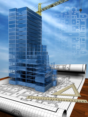 ... 3D Construction and architectural design ... da0bab7e7957