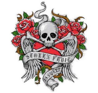skull_vector_design1