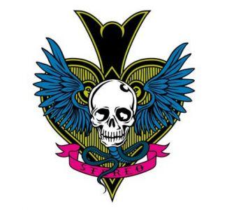 skull_vector_design2