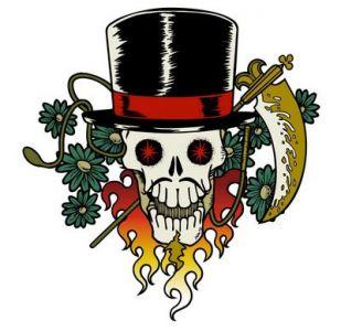 skull_vector_design4