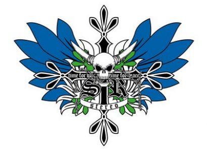 skull_vector_design5