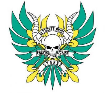 skull_vector_design6