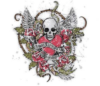 skull_vector_design7