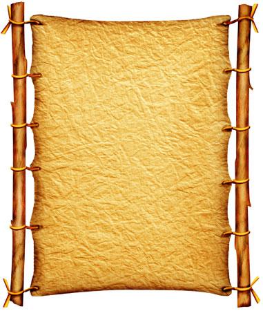 6 paper rolls high resolution images   381 x 450 jpeg 60kB