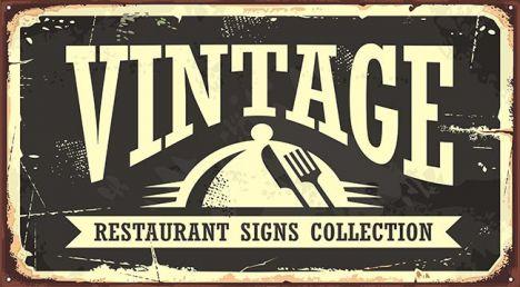 american-vintage-label-signs-vector1