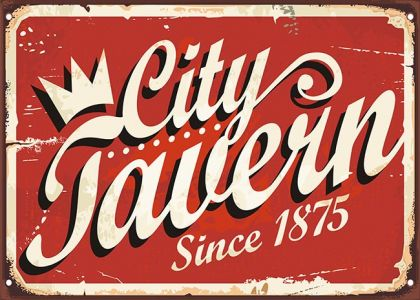 american-vintage-label-signs-vector3