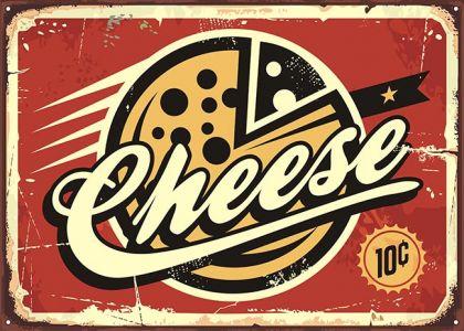 american-vintage-label-signs-vector4
