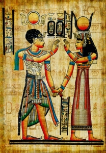 Ancient Egypt image