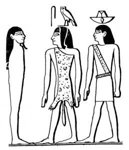 ancient-egypt-motifs-clipart1