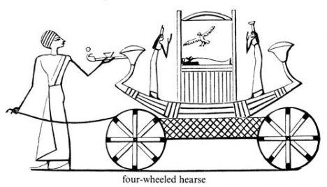 ancient-egypt-motifs-clipart2
