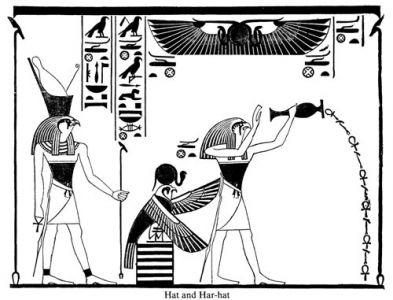 ancient-egypt-motifs-clipart5