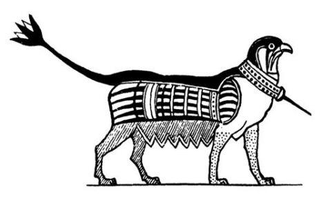 ancient-egypt-motifs-clipart6