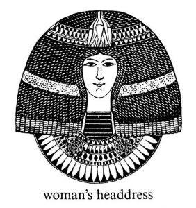 ancient-egypt-motifs-clipart7