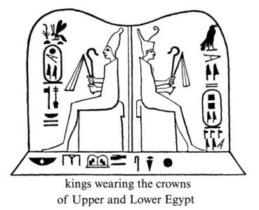 ancient-egypt-motifs-clipart8