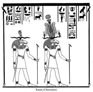 ancient-egypt-motifs-clipart9