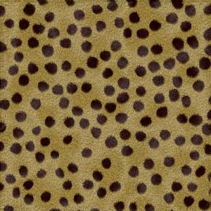 Cheetah texture background