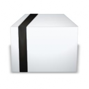 Apple icons design