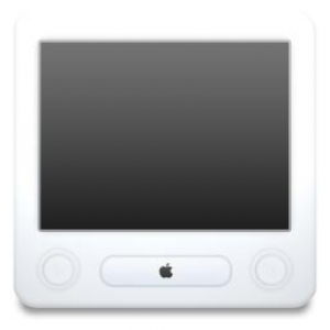 Apple icons design