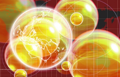 Globes design image