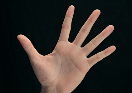 background-image-with-hands7