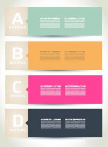 banners-with-shadow-effect-vector1