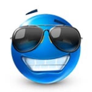 http://www.vector-eps.com/wp-content/gallery/blue-emoticon-models/thumbs/thumbs_blue-emoticon-model1.jpg