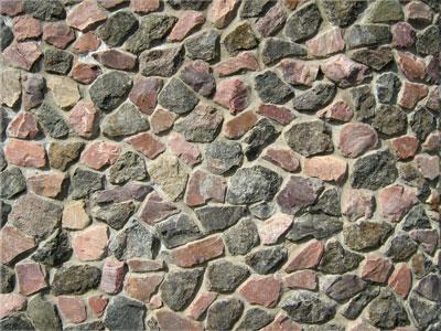bricks and stone background textures. Black Bedroom Furniture Sets. Home Design Ideas