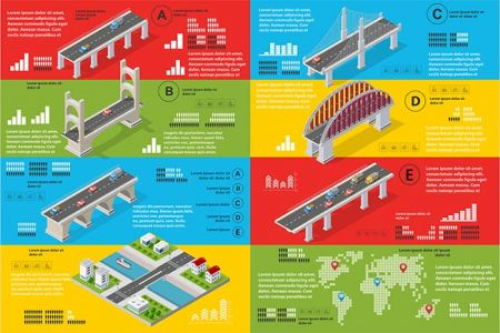 bridges-and-buildings-architecture-vector1