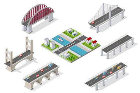 bridges-and-buildings-architecture-vector2